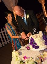 Sheetal + Chris :: by Alex Neumann Photography